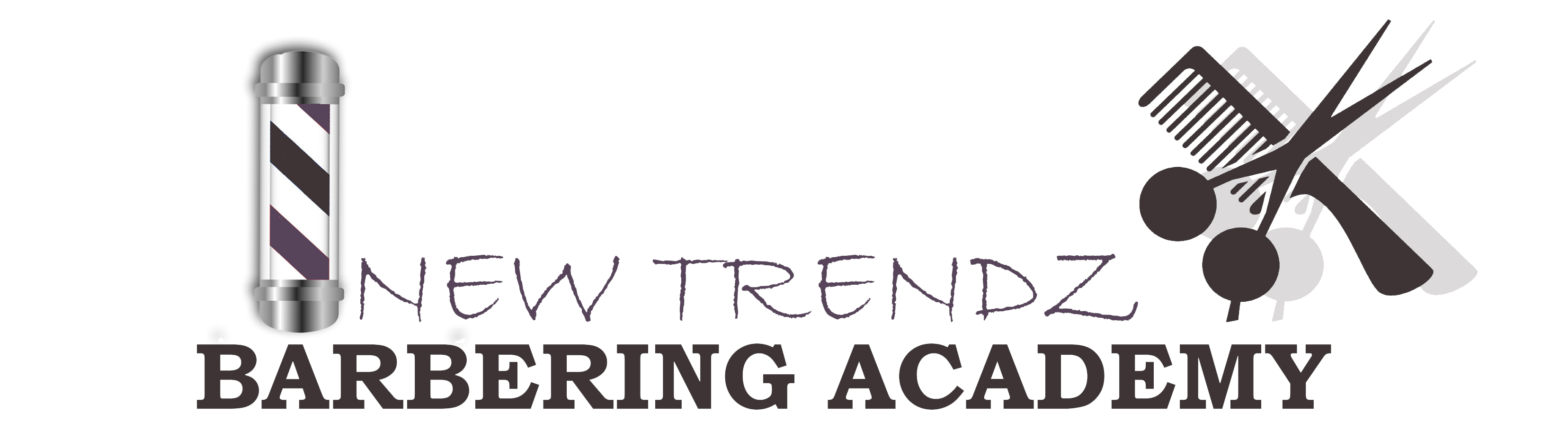 New Trendz Barbering Academy